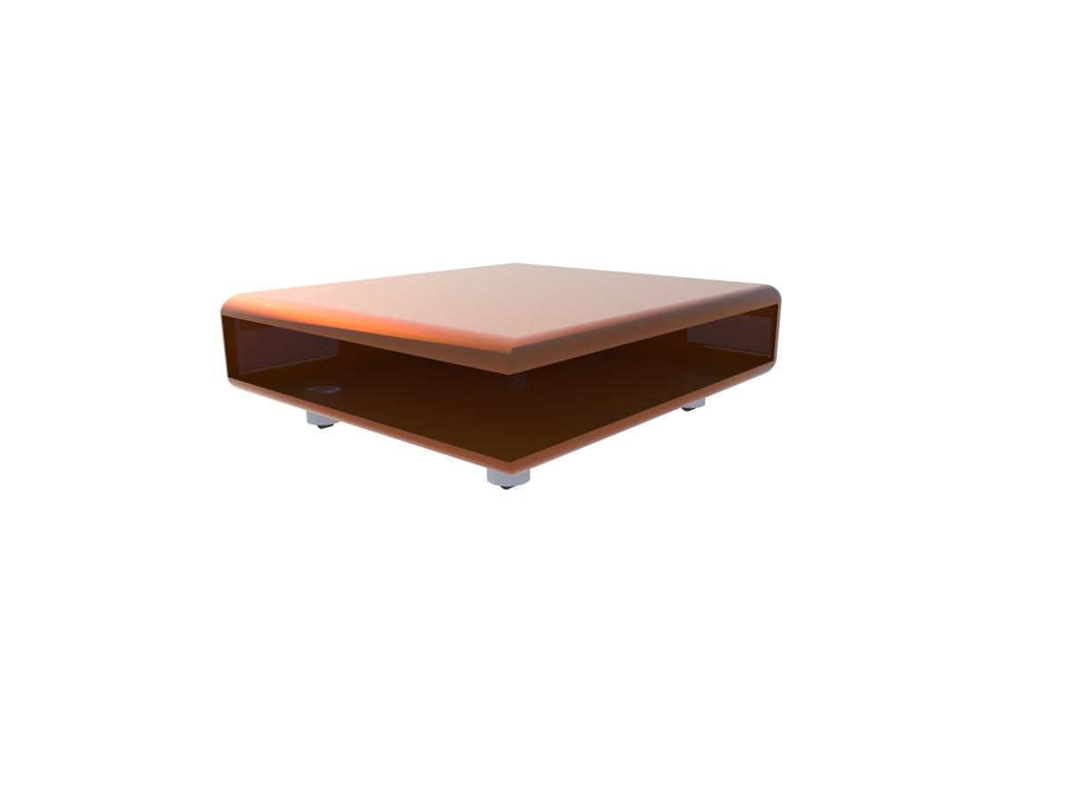 Table basse extensible boconcept sammlung for Bo concept table basse
